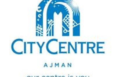 City Centre Ajman - Surprise